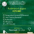 Humenne_kvalifikacna-skupina