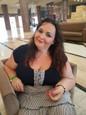 Súdna sieň - Renáta Názlerová schudla 22 kíl