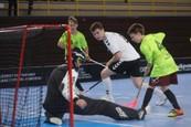 Finale Floorball SK Liga 2019_123