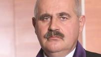 Jaroslav Penc - Súdna sieň