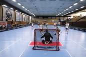 Finale Floorball SK Liga 2019_006