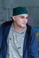Oliver (Simon Štubniak)