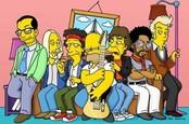 Simpsonovci - Kto si zahral v seriáli? 4