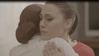 Alica s mamou