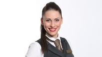 Dominika Žiaranová