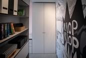 Nové bývanie Dizajn