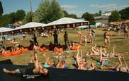 Move Up Summer Tour - Banská Bystrica 16