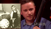 Kapela zo šou Všetko čo mám rád - Tomáš Gašpierik