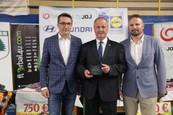 Finale Floorball SK Liga 2019_086