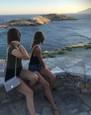 Mladé Geissenky  - Shania a Davina