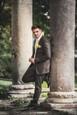 Dominik Gajdoš (Ronaldo) - svadba 4