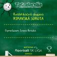 Rimavska-sobota_kvalifikacna-skupina