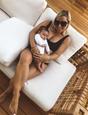 Dominika Cibulkova ( domicibulkova) • Fotky a videá na Instagrame