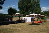 Move Up Summer Tour - Banská Bystrica 17