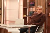 Monča Dušan Súdna sieň 3