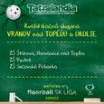vranov-nad-toplou-okolie_kvalifikacna-skupina