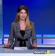 Hana Zavřelová Gallová