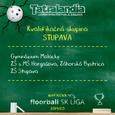Stupava_kvalifikacna-skupina