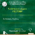 Piestany_kvalifikacna-skupina