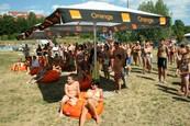 Move Up Summer Tour - Banská Bystrica 12