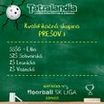 Presov-1_kvalifikacna-skupina