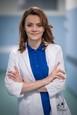 Anna Nováková - MUDr. Agáta Jánošová