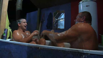 Igor a Marcel sa bláznia vo vani 3