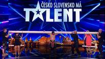 Tulga- ČSMT 2019