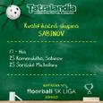 Sabinov_kvalifikacna-skupina