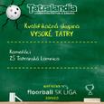 Vysoke-tatry_kvalifikacna-skupina
