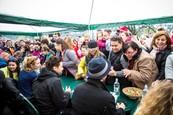 Otvorenie bratislavskej ZOO 3