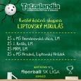 Liptovsky-mikulas_kvalifikacna-skupina