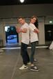 Dexter a Zuzka 7