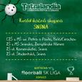 Snina_kvalifikacna-skupina