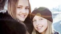 Geissenovci - Davina a Shania