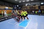 Finale Floorball SK Liga 2019_185