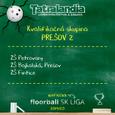 Presov-2_kvalifikacna-skupina