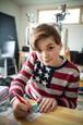 Nasi - Maxo poriadne vyrastol - 2016