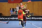 Finale Floorball SK Liga 2019_154