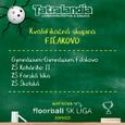 Filakovo_kvalifikacna-skupina