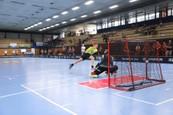 Finale Floorball SK Liga 2019_158