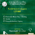 Lipany_kvalifikacna-skupina