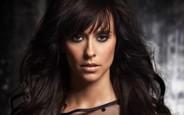 Stratené duše - Jennifer Love Hewitt 5