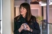 Liv Tyler v seriáli 9-1-1: Texas