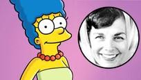 Matt Groening a jeho mama 2