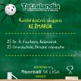 Kezmarok_kvalifikacna-skupina