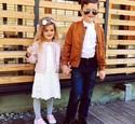 deti Márie Čírovej