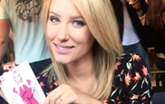 Dana Čapkovičová
