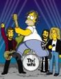 Simpsonovci - Kto si zahral v seriáli? 5