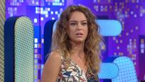 NND - Dominika Kavaschová